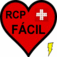 RCP FACIL